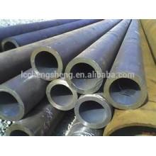 График 40 график 80 astm a53 класс b 4 дюйма бесшовные цены на стальные трубы