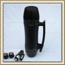 Termo thermos / termo botella (CL1C-F075M)