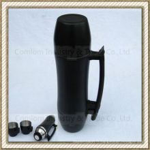 Bouteille isotherme thermos / Thermos bouteille (CL1C-F075M)
