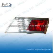 TAIL LAMP FOR HONDA CIVIC 2012