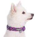 Comfy Flower Dog Collars