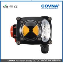 Indicador de señal interruptor neumático interruptor limitado