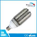 24W / 28W / 30W / 36W E40 E27 Bombillas de maíz LED Luz de jardín LED