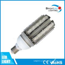 24W / 28W / 30W / 36W E40 E27 Светодиодные кукурузные лампы Светодиодный свет сада