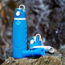 Anti+Leakage+Outdoor+Water+Bottle