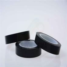 Ruban adhésif Ptfe non toxique anti-corrosion