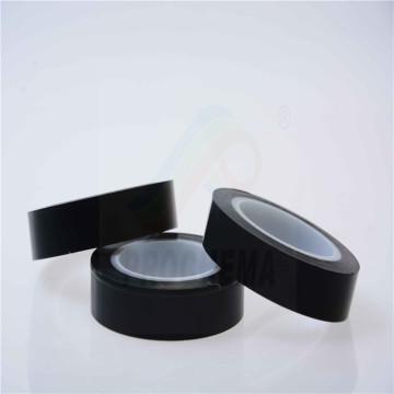 Fita adesiva de filme Ptfe não tóxico anticorrosão