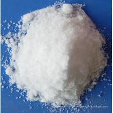 Mono fosfato de calcio 22% granulado o polvo Ca (H2PO4) 2.H2O MCP