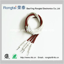 Ceramic Ignition Electrode for Gas Oven/Gas Cooker