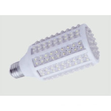 LED Corn Light (LC-YM003 10W E27 / E40)