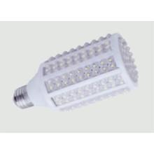 Luz do milho do diodo emissor de luz (LC-YM003 10W E27 / E40)