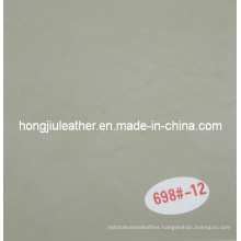 Expert Distributor of Decorative Leather (698#)