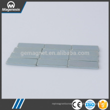 Factory wholesale hot selling strong ndfeb permanent magnets
