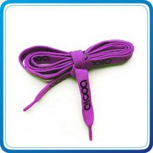 Возвращать подарки DIY индивидуальные кружева для кроссовки (НП-сл-009)
