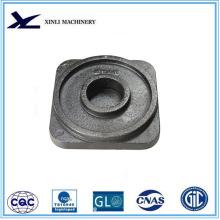 Bastidor de arena OEM de alta calidad fundición de hierro dúctil