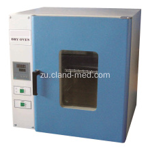 I-ELECTRICAL THERMOSTATIC DRY OVEN