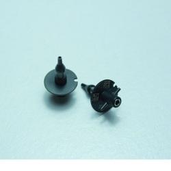 AA05807 Fuji NXT H08/H12 1.0 Nozzle