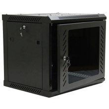 Wall Mount Metal Network Cabinet