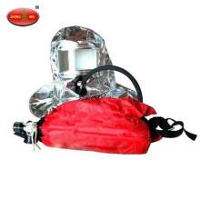 EEBD Emergency Escape Breathing Device Escape Respirator
