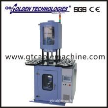 Fine Wire Shielding Machine (GT-500)