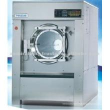 Tolkar - Serie de lavadoras Hydra