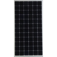 Painel Solar Mono de 360W