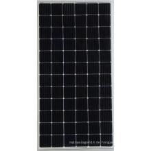 360W Mono Solarpanel