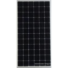 360W Mono Solar Panel