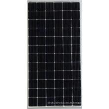 Panneau solaire mono 360W