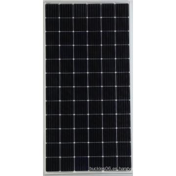 Panel Solar Mono 360W