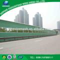 China Barreiras de ruído ao ar livre de vendas superiores dos produtos originais do fabricante profissional