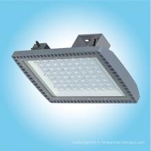 Lumière industrielle LED à LED 120W avec CE