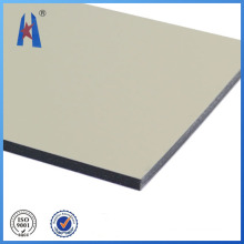 Most Competitives Fireproof Exterior Wall Panel