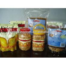 Жареный лук экспортер / Жареный лук цена / Лучшая цена сушеный жареный лук