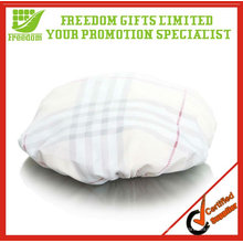 Logo Printed Disposable Bathing Caps
