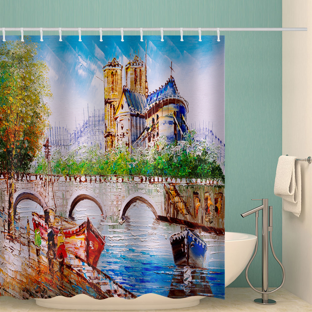 Shower Curtain07-3