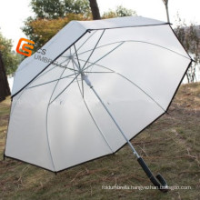 Straight Umbrella with PVC Fabric (YS-T1008A)