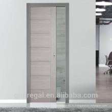Межкомнатные раздвижные двери меламина
