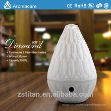 Popular ari diffuser aroma marca eléctrica