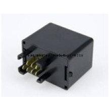 Relais de clignotant LED moto universel 7 Pin