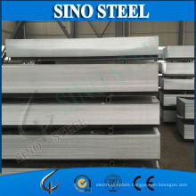 Supply ASTM A36 Hot Rolled Carbon Steel Plate