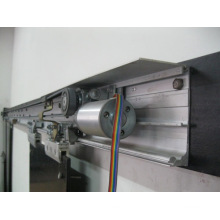 Automatischer Türantrieb (ANNY 1501)