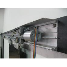Opérateur de porte automatique (ANNY 1501)