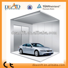 Luxury New DEAO Automobile lift