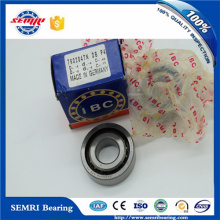 High Speed Ball Bearing (B7007C) Spindle Bearing