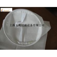 Ss-304 Ring Flüssigkeitsfilter Taschen Tyc-Ss304