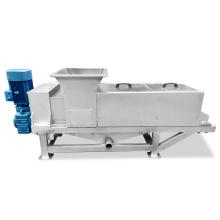 Industrial Juice Extractor Machine Screw Press Juicer Industrial