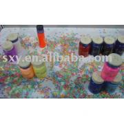 bulk inkjet dye ink compatible for hp canon