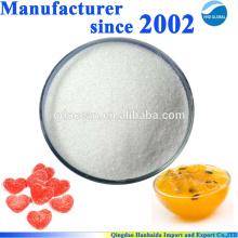 Lebensmittel und Injektion Grade Dextrose wasserfrei, Cas 50-99-7 von GMP-Anlage mit bestem Preis