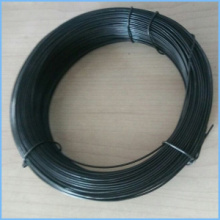 Svart Annealed Iron Wire
